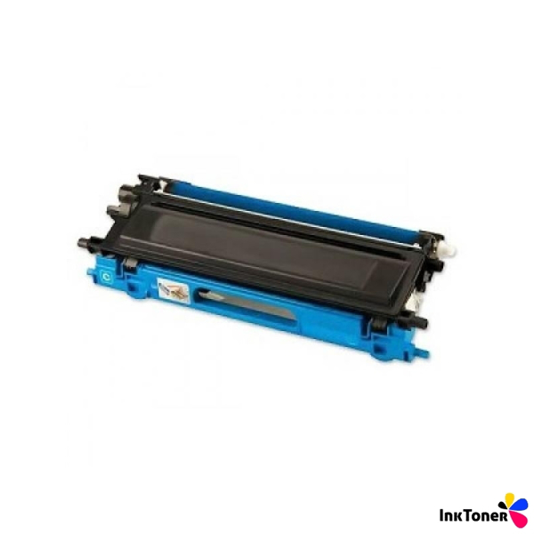 TN-230CY Laser Toner Cartridge compatible with Brother TN230 Cyan