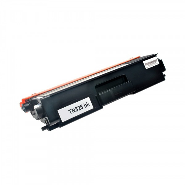 TN-230BK Laser Toner Cartridge compatible with Brother TN230 Black