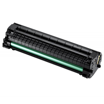 Picture of Non OEM Samsung MLT-D1042L Laser Toner Cartridge