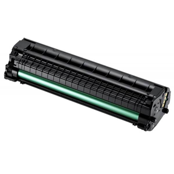 Picture of Non OEM Samsung MLT-D1042L Laser Toner Cartridge
