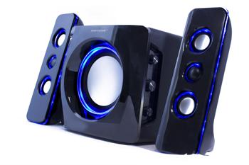n-cube-pro2