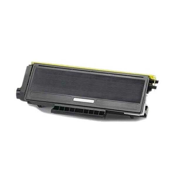 Brother TN3280 Black Toner Cartridge - Compatible