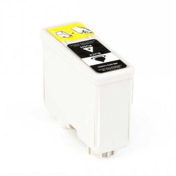 Compatible Epson - T0501 Black