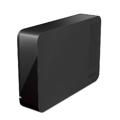 Buffalo 4TB DriveStation External Hard Drive