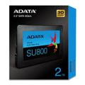 Adata Solid State 2TB SU800
