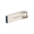 Samsung 64GB Bar Plus