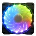 AvP RGB Modding Kit