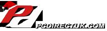 Pcdirectuk.com