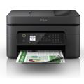 Epson WorkForce WF-2830DWF A4 Colour Multifunction Inkjet Printer