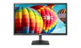 LG 22 inch Full HD LED Monitor - 22MK400H