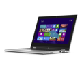 Picture of Dell Inspiron 14 5000 Series 2-in-1 Touch Screen Laptop