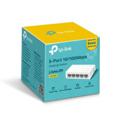 TP-Link LS1005 5-Port 10/100Mbps