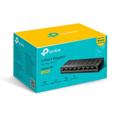 TP-Link LS1008G 8-Port 8-Port Gigabit Unmanaged Desktop Switch
