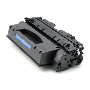 Non OEM HP Q5949X Toner Cartridge  HP Toner  49x Black