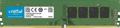 CT8G4DF88266