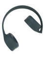 KygoLife A3/600 BT Headphones BLACK
