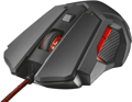 Trust GXT 148 Gaming Mouse