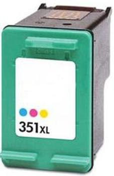 HP 351XL