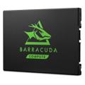 BarraCuda 120 SATA SSD