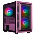1st Player DK D3 Pink