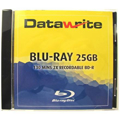 datawrite_Blu-ray