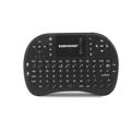 Multimedia Mini Wireless Keyboard