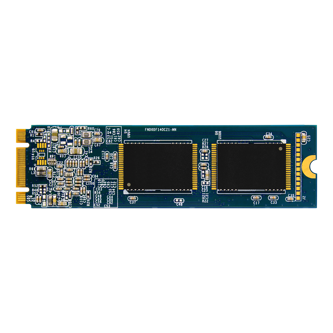 Picture for category M.2 2280 Solid State Drives