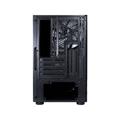 1st Player DK D3-A Black