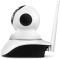 Picture of PT 720P IP CCTV Camera with Wifi and Cloud