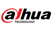 Picture for manufacturer Dahua