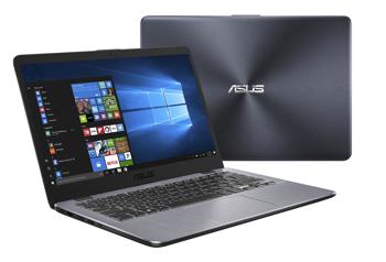 ASUS-X405UA