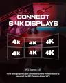 VisionTek-900614