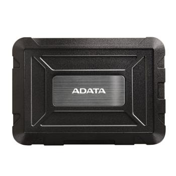ADATA ED600