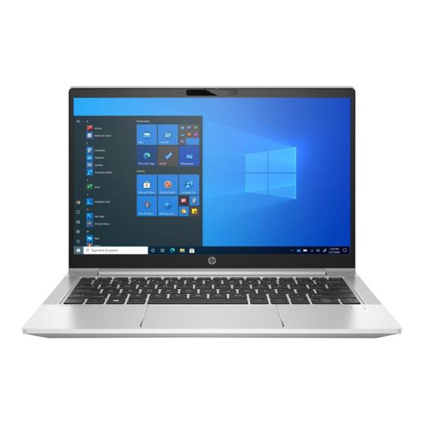 Probook 430 g8
